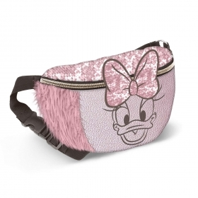 POUCH Bag DISNEY Daisy