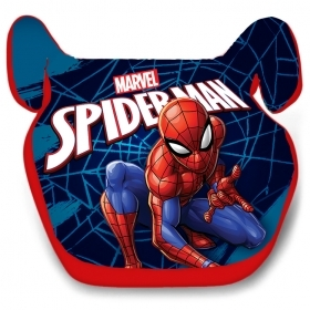 SEAT Alzabimbo Upstand for auto 15-36 KG - SPIDERMAN
