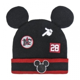 HAT with Ears - DISNEY MICKEY Mickey mouse