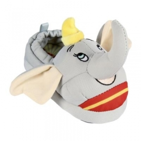 SLIPPERS from HOME 3D DISNEY DUMBO - FROM no. 25 to 32