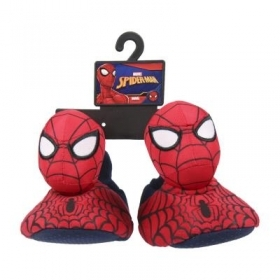 SLIPPERS from HOME 3D - MARVEL SPIDERMAN - FROM no. 23 to 30