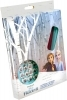 Fantastic set of 3 BRACELETS with 18 accessories Disney - FROZEN 2 - Elsa and ANNA