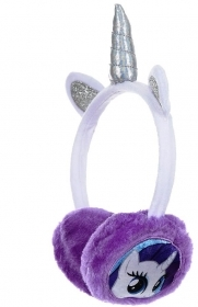 Earmuffs Warms ears, MY LITTLE PONY Unicorn