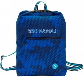Backpack SSC NAPOLI Multy Back