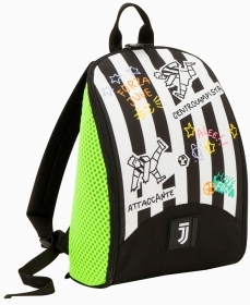 Backpack Backpack Game Seven -