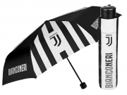 Umbrella folding auto-JUVENTUS