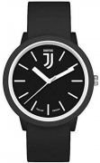 SILICONE WRISTWATCH OFFICIAL JUVENTUS C