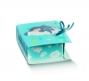 Wedding favour POUCH Box-porta Confetti BOOK DISNEY DUMBO heavenly